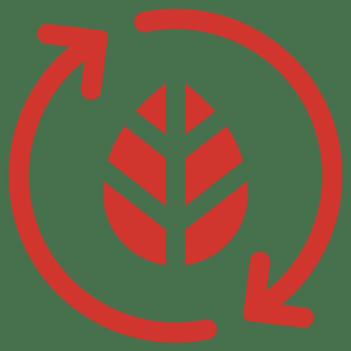 Onpack attachments - Environmentally Friendly